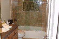 Wood Hall Bath in Eldersburg, MD