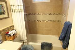 McNelis Hall Bath in Marriottsville, MD