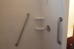Wiles Bathroom