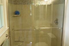 McClain Master Bathroom