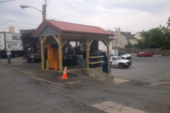 Salerno's Waste & Recycle Center