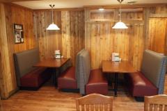 Salerno's Dining Room