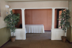Salerno's Catering Hall