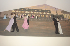 Dance Hall in Mount Airy, MD