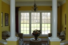 Formal Parlor in Manchester, MD