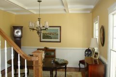 Dining Room in Sykesville, MD