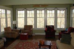 Family Room in Sykesville, MD