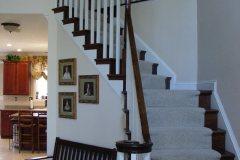 Stairs in Eldersburg, MD