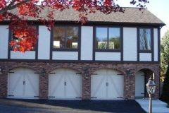 Garage in Sykesville, MD