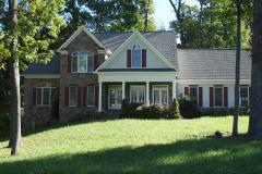 Custom Home in Sykesville, MD