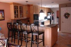 Audlin Kitchen in Sykesville, MD