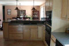 Audlin Kitchen