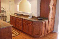 Keel In-Law Kitchen in Sykesville, MD