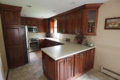 Cherry Tree Kitchen in Sykesville, MD