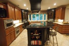 Hunterworth Kitchen in Owings Mills, MD